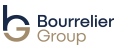 logo bourrelier group