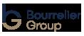logo bourrelier group