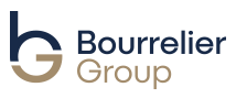 Bourrelier Group